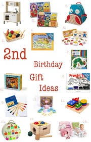 s birthday gift ideas gift guide second birthday gift ideas becca garber