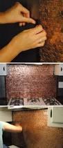 kitchen penny backsplash lowes tiles home depot backsplash tile