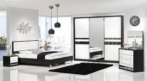 chambre à coucher turque modele de chambre a coucher moderne élégant chambre a coucher