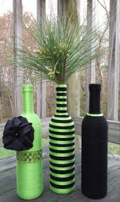 Vases Decor For Home Best 20 Decorating Vases Ideas On Pinterest Painted Vases