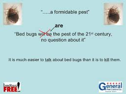 Medicine For Bed Bugs 3 1 Treatment Options For Bed Bugs And Resident Preparation