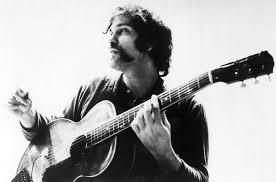 halloween city cortland ny john abercrombie dead jazz guitarist dies at 72 billboard
