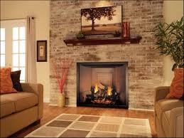 Interior Design Decoration by Interior Er Modern Lovable Simple Enchanting Room Design Design