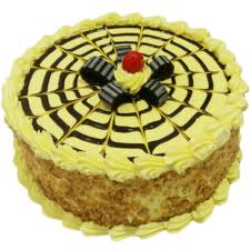 online birthday cake delivery in hyderabad order now rs 299