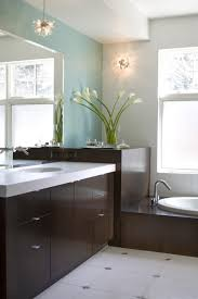 45 best mid century and modern bathrooms images on pinterest