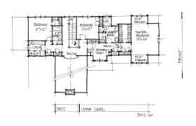 home plans for narrow lots house plan 1452 u2013 now in progress houseplansblog dongardner com