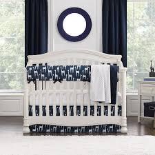 top 10 luxury crib bedding sets 2018 trends in crib bedding