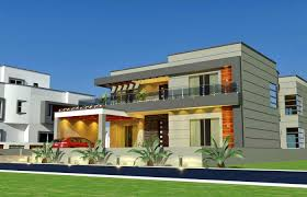 modern european style houses front elevation for 30 bracioroom