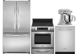 Samsung Kitchen Appliance Package by Stunning Creative Kitchen Appliance Package Deals Samsung Kitchen