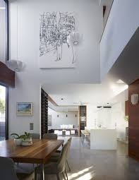 Home Designs Queensland Australia Gorgeous Sunshine Beach House With Coastal Aesthetic In Australia