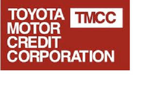 toyota motor credit number toyota motor credit corporation atlanta ga phone automotivegarage org