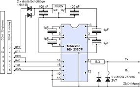 usb to sata converter circuit diagram datasheet circuit and