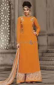 latest boutique style punjabi suits online india