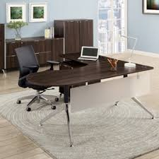 Office Computer Desks Business Furniture Office Chairs Desks U0026 File Cabinets Nbf Com