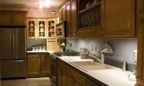 kitchen custom kitchen design ideas kitchen design contest house