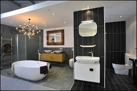 Bathroom Warehouse Nj Luxury Ideas Bathroom Vanity Showroom Studio Bathe Contemporary