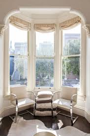 best 25 victorian blinds and shades ideas on pinterest