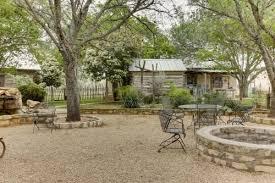 Comfort Tx Bed And Breakfast Historic Rocky Hill B U0026b In Fredericksburg Texas B U0026b Rental