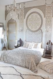 home interior prints filigree wall prints sparkly bedding and gold and white color