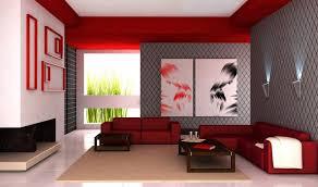 light yellow living room ideas corner fireplace design ideas