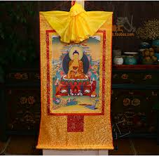 Home Decor Wholesale Supplier Online Buy Wholesale Thangka Art From China Thangka Art