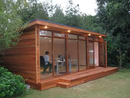 home decor awesome garden shed designs backyard shed designs