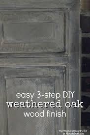 Restoration Hardware Kitchen Cabinets by 278 Best Brands Restorationhardware Images On Pinterest Rh Baby