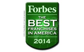 america u0027s best and worst franchises
