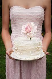 Vintage Bridal Shower Vintage Tea Party Bridal Shower Featured On Wedding