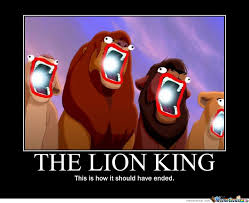 Lion King Meme - lion king meme google search awesome stuff pinterest lion
