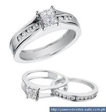 wedding rings ph engagement rings prices in philippines 2 ifec ci