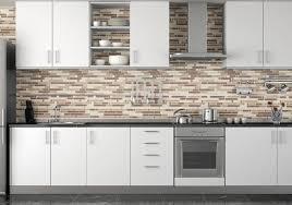 tiles backsplash modern kitchens with new mosaic tiles kitchen