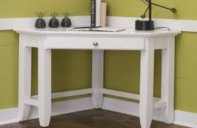 Ikea Micke Corner Desk by Writing Desk Ikea Table Ikea Ikea Deskwriting Ikea White Office