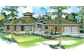 cape house plans gorgeous 11 home decoration designs cape cod