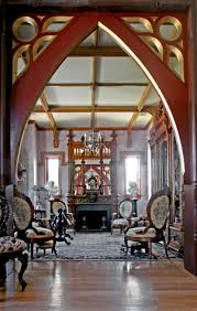 living room gothic style living room home design wonderful image