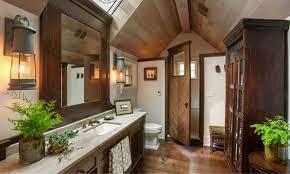 guest house above garage collaborative design