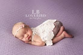 newborn photography houston 22 best lovebird photographie images on fotografie