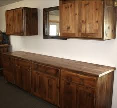 Reclaimed Barn Wood Kitchen Cabinets Simple Guidance For You In Wood Cabinets Home Decoration