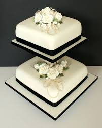 cake stands cheap square wedding cake stand followfirefish