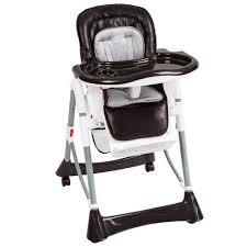 chaise b b confort chaise bebe confort pas cher ou d occasion sur priceminister rakuten