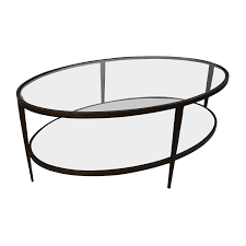 coffee table wonderful clear coffee table lucite end table buy