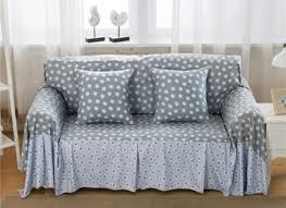 mark webster design chesterfield sofa range colour linen alley