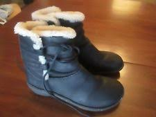ugg womens caspia ankle boots ugg australia lace up ankle boots for ebay