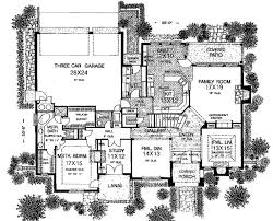 French Country Floor Plans 74 Best House Plans Images On Pinterest European House Plans