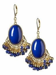 earrings app earrings the fashengage iphone app in the itunes app