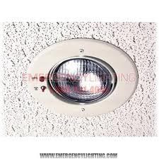 emergency lights with battery backup rdo se 8w battery backup emergency lighting