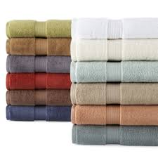 Cut To Fit Bathroom Rugs Royal Velvet Signature Soft Solid Bath Rug Collection