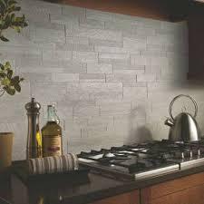 easy to clean kitchen backsplash gorgeous inspirational kitchen backsplashes mosaic tile sheets