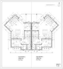 Optometry Office Floor Plans Architectural Designs Plan 16887wg Clipgoo