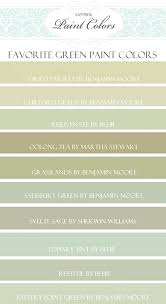 gray green paint color green paint colors layering neutral green paint colors sherwin